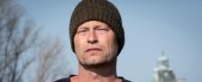 """""""Tschill Out"""": Neuer Til-Schweiger-""""Tatort"""" kommt Anfang 2020 – Erster neuer Fall seit Kinofilm """"Tschiller: Off Duty"""" – Bild: NDR/Christine Schroeder"""
