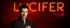 """""""Lucifer"""": Staffel vier startet schon Anfang Mai – Startankündigung 666 Stunden vor Veröffentlichung – Bild: FOX"""