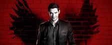 """""""Lucifer"""": Neuer Trailer stimmt auf Comeback ein – Vierte Staffel ab Mai bei Prime Video – Bild: Warner Brothers"""