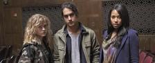 """""""Twisted"""": NOW US zeigt Teen-Mystery – Teens vor der Frage, ob ihr Freund ein Mörder ist – Bild: ABC Family"""