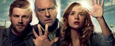 """US-Sender CBS gibt Starttermine für Sommerserien bekannt – """"Reckless"""", """"Unforgettable"""", """"Under the Dome"""" und """"Extant"""" – Bild: CBS/Montage"""