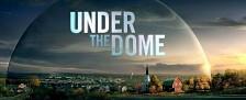 """Under the Dome"": Dritte Staffel startet Anfang September bei ProSieben – Neue Folgen der US-Mysteryserie – Bild: CBS"