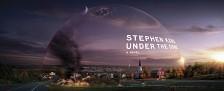 """CBS mit Sommerstartdaten für """"Under the Dome"""", """"Zoo"""", """"Extant"""" – Auch neue Folgen von """"CSI: Cyber"""" und """"The Odd Couple"""" – Bild: CBS"""
