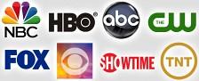 Übersicht: US-Serienstarts der kommenden Monate – Alle bestätigten Termine ab Herbst 2018 bis zum Jahresende – Bild: NBC/HBO/ABC/The CW/FOX/CBS/Showtime/TNT