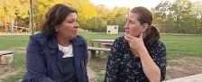 """RTL verzichtet vorerst auf Sozialdokus mit Vera Int-Veen und Ilka Bessin – """"Der Lehrer"""" bleibt auch weiterhin dienstags im Programm – Bild: MG RTL D"""