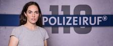 """""""Polizeiruf 110"""": Verena Altenberger neue Ermittlerin in München – BR findet Nachfolgerin für Matthias Brandt – Bild: BR/Markus Konvalin"""