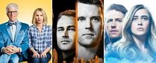 Upfronts 2019: Die verlängerten und eingestellten NBC-Serien – Quotenprimus setzt Kurs unbeirrt fort – Bild: NBC