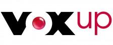 """VOXup: So sieht das Programm des neuen Senders aus – Tiere, Kochen, Wohnen, """"Ally McBeal"""" – und ein junger Tim Mälzer – Bild: MG RTL D"""