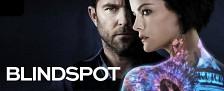 """Blindspot"": Dritte Staffel kommt im Mai zu Sat.1 Emotions – Neue Folgen bringen Reboot der Mystery-Serie – Bild: NBC"