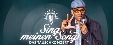 """""""Sing meinen Song"""": Xavier Naidoo in nächster Staffel nicht mehr dabei – VOX-Musikshow erhält neuen Gastgeber – Bild: VOX/Marie Schmidt"""