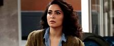 """""""Quantico"""": Yasmine Al Massri verlässt die Serie – ABC-Thriller trennt sich von seinen Zwillingen – Bild: ABC"""