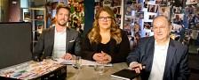 """Quoten: RTL und RTL II geben mit ihren Sozialdokus den Ton an – ProSieben punktet mit """"Simpsons"""", Sat.1 mit dem """"Letzten Bullen"""", VOX mit """"Beat the Box"""" – Bild: MG RTL D / Gordon Mühle"""