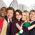 """""""30 Rock"""" endet mit der siebten Staffel – Bild: NBC"""