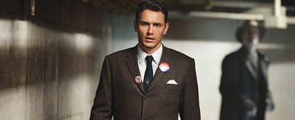11.22.63 – Der Anschlag – Review – Stephen-King-Serienadaption mit James Franco – von Gian-Philip Andreas – Bild: Hulu