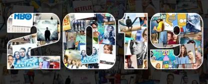 Das internationale Fernsehjahr 2019 im Rückblick: Das Ende der großen Alten, Kampf um die Streaming-Krone – Die großen Ereignisse des Fernsehjahres