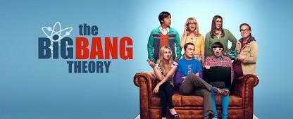 """Quoten: Starke """"Big Bang Theory""""-Rückkehr, Fehlstart für """"Survivor"""", Tiefpunkt für """"Love Island"""" – RTL punktet mit """"Wer wird Millionär?"""", ZDF mit Anja-Kling-Thriller – Bild: Warner Bros. Television/ProSieben"""