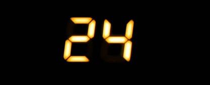 """""""24"""", """"Bones"""", """"HIMYM"""" und Co.: FOX über Spin-Off- und Reboot-Chancen auf der TCA – Comeback von """"King of the Hill"""", dritte Staffel für """"Wayward Pines""""? – Bild: FOX"""