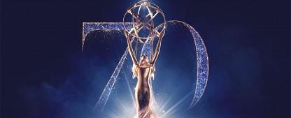 """70. Emmy Awards: Die Nominierungen 2018 – """"Game of Thrones"""", """"Westworld"""", """"The Handmaid's Tale"""" auf Augenhöhe, Netflix schlägt HBO – Bild: ATAS"""