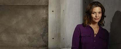 """Alana de la Garza wechselt vom Spin-Off zur """"FBI""""-Mutterserie – Neue Vorgesetzte kommt aus den Reihen von """"FBI: Most Wanted"""" – Bild: ABC"""