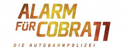 """""""Alarm für Cobra 11"""": Drehstopp wegen Corona verlängert – Längere Wartezeit auf neue Folgen – Bild: Action Concept"""