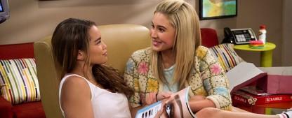 """""""Alexa & Katie"""": Netflix bestellt dritte Staffel – Jugend-Sitcom wird im Herbst fortgesetzt – Bild: Netflix"""
