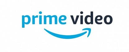 """""""The Summer I Turned Pretty"""": Amazon bestellt Serie von """"To All the Boys…""""-Autorin – Buchtrilogie von Jenny Han wird verfilmt – Bild: Amazon"""