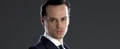 """Andrew Scott (""""Sherlock"""") wird für Showtime zu """"Ripley"""" – Serien-Verfilmung der Romane von Patricia Highsmith – Bild: BBC"""