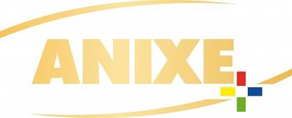 """Aus Anixe wird Anixe+: Sender-Relaunch mit erweiterter Mediathek – Wiedersehen mit """"SK Kölsch"""" und """"Ein Bayer auf Rügen"""" – Bild: Anixe HD Television GmbH & Co. KG"""