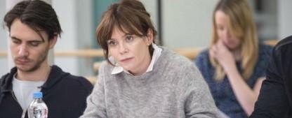 """ITV mit Startdaten für """"Marcella"""" und """"The Durrells"""" – Krimidrama und Insel-Comedy ab April im Programm – Bild: ITV"""