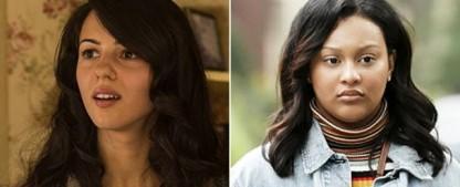 "Dritte ""Walking Dead""-Serie engagiert Annet Mahendru (""The Americans"") – Aliyah Royale ebenfalls im Hauptcast des neuen Ablegers – Bild: FOX/CBS"