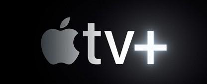 """Erster Teaser zur neuen Apple-Serie mit Jennifer Aniston und Reese Witherspoon – Zank hinter den Kulissen von """"The Morning Show"""" – Bild: Apple"""