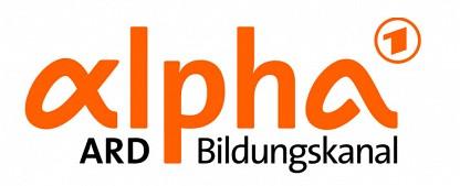 ARD-alpha: Sendestart mit vielen Eigenproduktionen – BR nennt Details zur Umwandlung des Bildungskanals – Bild: BR