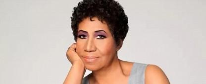 """""""Genius"""" mit Aretha Franklin findet US-Starttermin – Anthologie-Serie erhält eine vierte Staffel über Martin Luther King – Bild: Sony Music"""