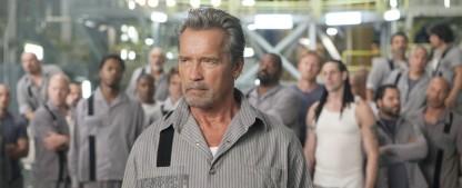 """RTL: Mit Schwarzenegger gegen """"The Masked Singer"""", mit den Avengers gegen """"#FreeESC"""" – """"5 gegen Jauch"""" wird aus der Schusslinie genommen – Bild: TVNOW / © 2013 Concorde Filmverleih GmbH"""