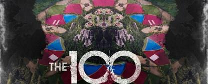 """""""The 100"""": Deutschlandpremiere der sechsten Staffel im Januar – sixx zeigt neue Folgen nach dem Jahreswechsel – Bild: The CW"""