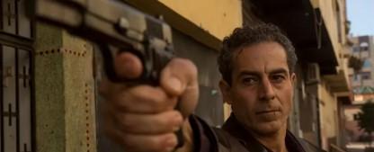 """""""Bagdad nach dem Sturm"""": arte bringt britischen Crime-Thriller nach Deutschland – Sechsteiliges Drama ab April in Erstausstrahlung – Bild: Channel 4"""