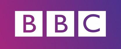 Bericht: Regierung Boris Johnson greift BBC-Finanzierung an – Regierung plant Änderung der Rundfunksteuer – Bild: BBC
