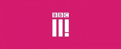 """BBC Three produziert Thriller """"Clique"""" mit Louise Brealey (""""Sherlock"""") – Abgründe der Uni-Elite in der schottischen Hauptstadt – Bild: BBC Three"""
