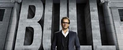 """Vor dem Start: """"Bull"""" – """"Navy CIS""""-Star Michael Weatherly kehrt mit neuer Serie zu Sat.1 zurück – Bild: CBS"""
