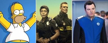 Upfronts 2019: Die verlängerten und eingestellten FOX-Serien – Das erste Jahr als Single – Bild: FOX