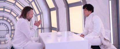 """""""The 100"""" zieht das Tempo in neuer Folge an – Review – Unser Recap zur zwölften Episode der siebten Staffel (""""The Stranger"""") – Bild: The CW"""