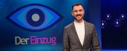 """Quoten: """"Big Brother""""-Auftakt kann nur bedingt überzeugen – """"Die Toten vom Bodensee"""" weit vor """"Hart aber fair"""", neuer RTL-Nachmittag startet durchwachsen – Bild: Sat.1/Willi Weber"""