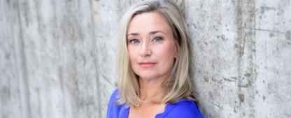"""""""Gute Zeiten, schlechte Zeiten"""": Neuzugang kommt von """"Alles was zählt"""" – Birgit Würz verstärkt die RTL-Daily in einer neuen Hauptrolle – Bild: TVNOW/Rolf Baumgartner"""