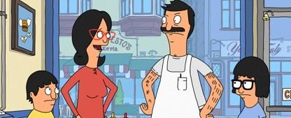 """""""Bob's Burgers"""": FOX bestellt fünfte Staffel – Animationsserie erhält 22 neue Episoden – Bild: FOX"""