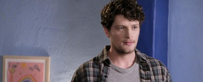 "Brett Dier (""Jane the Virgin"") schließt sich ""The Goldbergs""-Spin-Off an – Hauptrolle in neuer ABC-Comedy ""Schooled"" – Bild: The CW"