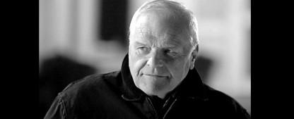 """Charakterdarsteller Brian Dennehy mit 81 Jahren verstorben – Bekannt aus """"Rambo"""", """"Der Denver-Clan"""" oder """"Romeo und Julia"""" – Bild: 20th Century Fox"""