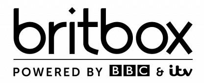 """Streaming-Dienst BritBox will global expandieren – Kommt bewusst """"britischer"""" Streaming-Dienst auch nach Deutschland? – Bild: britbox"""