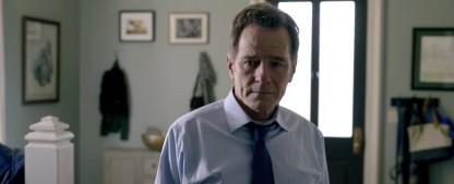 """""""Your Honor"""": Stark gespielte Miniserie mit Bryan Cranston als Richter und Vater – Review – Mann des Rechts wirft für Sohn Grundsätze über Bord und kämpft mit Kommissar Zufall – Bild: Showtime"""