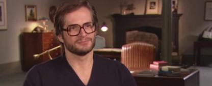 """""""Amazing Stories"""": Bryan Fuller und Hart Hanson (""""Bones"""") verlassen Reboot – Fuller wollte düstere Neuauflage – Bild: YouTube/Screenshot"""