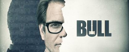 """""""Bull"""": Neue Serie von Michael Weatherly startet im August in Sat.1 – Ex- """"Navy CIS""""-Star als gewitzter Prozessberater – Bild: CBS Broadcasting"""